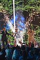 maren morris cassadee pope cmt awards performance pics 11