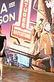 sofia carson desperita america adventures interview 15