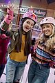 best friends whenever derby little secret stills 00