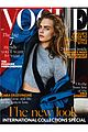 cara delevingne vogue uk sept cover squad press 03