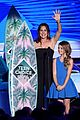 jennifer garner teen choice awards 2016 04