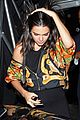 kendall jenner nice guy short stop very collection 01