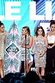 pretty little liars win everything teen choice awards 05