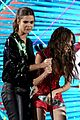 laura marano maia mitchell chelsea kane more teen choice awards 20