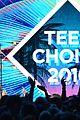 laura marano maia mitchell chelsea kane more teen choice awards 21