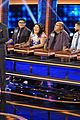 raini rico rodriguez celeb family feud first look 04