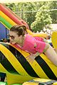 sami gayle sunrise day camp visit 03