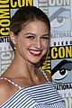 supergirl talk moving to cw comic con 12