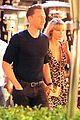taylor swift tom hiddleston hold hands for romantic dinner date 23