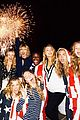 taylor swift her squad wish everyone a happy fourth of july 02