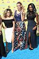teen choice awards fashion recap last year 51