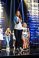 miss teen usa nevada backpack workout rehearsals 51