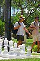tyler blackburn emerald resort bahamas chris gayla 04