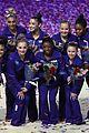 team usa reacts to olympics 01