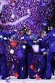 team usa reacts to olympics 13