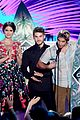 teen wolf cast teen choice awards 07