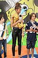 zendaya kids choice sports awards 2016 carpet 10