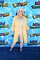 ireland baldwin boyfriend noah schweizer just jared summer bash 13