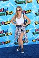 ireland baldwin boyfriend noah schweizer just jared summer bash 36