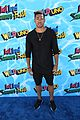 madison beer jack jack just jared summer bash 22