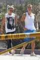 justin bieber sofia richie step out after romatic beach date 13