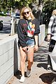 chloe moretz spends the day with her mom73111