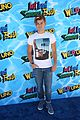 garrett clayton just jared summer bash 15