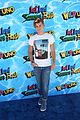 garrett clayton just jared summer bash 18