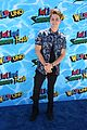 garrett clayton just jared summer bash 19