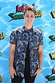 garrett clayton just jared summer bash 21