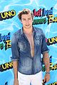 garrett clayton just jared summer bash 24