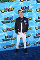 garrett clayton just jared summer bash 30