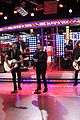dan shay good morning america performance 03