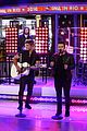 dan shay good morning america performance 07