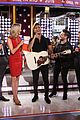 dan shay good morning america performance 11