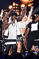 jason derulo teen choice awards performance 2016 19