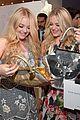 brec bassinger jenna ortega more disney style influencer event 19
