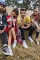 dnce fault vfestival gay islington performances 39