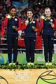 final five 2016 usa womens gymnastics team picks name 03