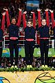 final five 2016 usa womens gymnastics team picks name 15