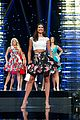 katherine haik big things ahead after teen usa reign 03