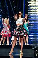 katherine haik big things ahead after teen usa reign 09