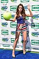 joey bragg laura marano jordan fisher aakids day 09