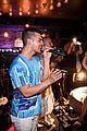 joe jonas dnce celebrate one year anniversary 48