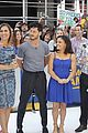laurie hernandez gma dwts reveal 05