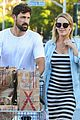 maksim peta are expecting a baby boy101