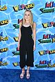 nicola peltz harley quinn smith just jared summer bash 15