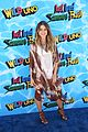 sofia reyes johann vera just jared summer bash 06