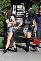 ariel winter steps out with rumored boyfriend sterling beaumon 15