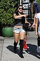 ariel winter steps out with rumored boyfriend sterling beaumon 19